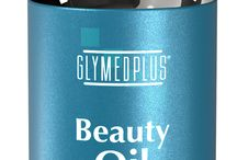 New GlyMed Plus Products / From Beauty Oil to Skin Restoring Fulvic Elixir