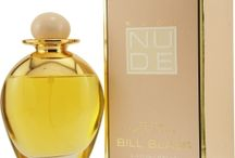 My Cologne that I wear / by Leslie Brence-Pendergrass
