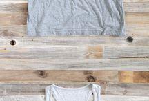 Y O G A t-shirts
