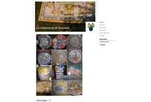 mattonelle piastrelle di ceramica / mattonelle piastrelle di ceramica per cucina bagno giardino