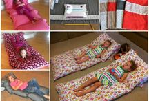 Hacks for Kid Stuff / simple, easy hacks for children's play and learning