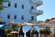 Hotel ksmail mare