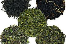 """Green Tea for Health /  """"A medicine is for one disease only, but green tea is a kind of panacea that can prevent and treat all sorts of ailments"""". -- Eisai, the Buddhist priest who brought tea to Japan in the 12th century."""