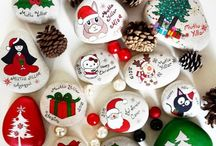 Kreatív hobbi karácsony