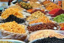 FOOD 2 / إن شاء الله تعالى :)