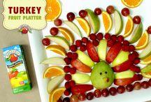Apple & Eve Organic Quenchers / #PurelyOrganics #QuenchersAdventures  #Contest