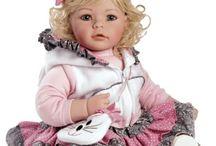 Adora dolls - kattenmeisje