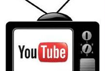 YouTube / Buy global views, USA views, global fast views, USA fast views, YouTube subscriptions, YouTube likes, and YouTube packages with Boost Social Media.