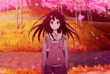 anime giphy