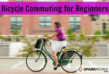 Sustainable Transportation / Transportation modes that are economically, socially and environmentally feasible and sustainable