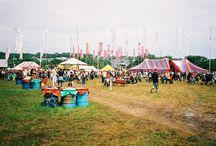 Fests|Fleas|Feasts