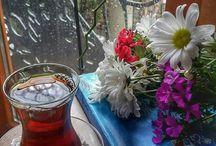 Tea set Turkey