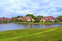 Sandestin Resort: Beachwalk Villas