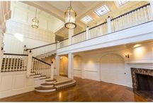 Wayland, MA | Luxury Real Estate in Wayland, MA / Luxury Homes For Sale in Wayland, Massachusetts