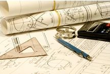 Mechanical Engineering Assignment Help / Mechanical Engineering is an engineering discipline that was developed from the application of principles from physics and material science. Mechanical engineering involves the analysis, design, manufacturing, and maintenance of various systems. It is one of the oldest and broadest engineering disciplines.The tutors we have for your service will help you achieve the best grades in the Mechanical engineering assignments and home works.