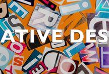 Create a Design / Creative design Logo design Brochures Business Stationery
