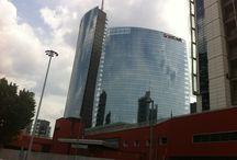 Milano / i tesori della nostra città