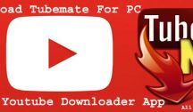 Apps For PC / All latest updates on all kinds of Apps and Softwares for PC/Laptop On Windows, Mac and  Mobile Phones of Android, IOS and Windows Phones and how to download guides.