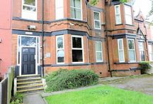 Properties for sale in Levenshulme | £100,000 - £150,000