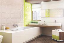 Łazienka marzeń / Wymarzona, nowoczesna i piękna łazienka. Produkty dostępne w naszym sklepie internetowym. Pomagamy stworzyć wymarzone wnętrza.