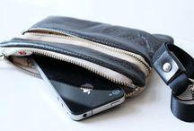 bags! / bags, handbags, purses / by Teresa Lagerman