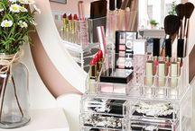 Fashion, Beauty, Lifestyle News