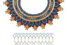 beading step by step