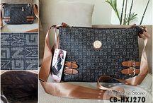 www.latansastore - Tas Import Murah - Crossbody Bags / Tas Import Murah LA TANSA STORE www.latansastore.com Order: SMS 08155 012 474, WA/WeChat/LINE 0852 885 886 81, BBM 29855A43.
