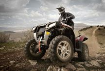 NTS.no POLARIS ORV! / POLARIS INDUSTRIES | ATV | ORV | UTV | RANGER | ACE | RZR | SPORTSMAN | BIG BOSS | SLINGSHOT | SNOWMBILES