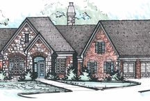 Plan #56405 - the Ryanwood / Newly constructed Ryanwood plan in Grand Blanc, MI