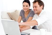 Payday Text Loans UK / Payday text loans UK are figured out for the salaried people; need to borrow money for the small short period of time. This service is in accordance with the terms and conditions of the lenders ' by the lender does not require any kind of unnecessary tasks from the people employed. Please visit: http://uk.pinterest.com/minitextloans/payday-text-loans/