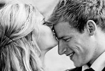 Wedding Photography / by Angie Seaman