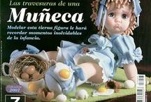 """riviste """"Porcelana Fria"""""""