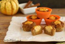 recipes -gluten free-