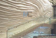 Interior Design / it's a collaborative board