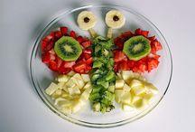 fruchttiere