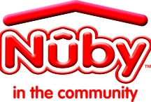 Nûby in the Community / by Nûby USA
