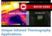 World of Thermography