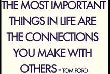 inspiration!!!