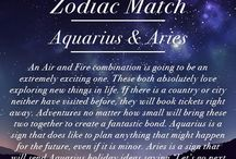 Best Friend Zodiac Signs / Find your perfect match or new best friend with the help of our best friend zodiac signs. Our team of astrology experts can help you strengthen existing friendships and meet new friends for life.