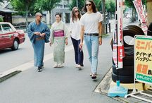 EYTYS x GION NAITO / A sandal collaboration by Eytys and renowned Japanese footwear studio, Gion Naito.
