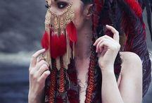 costumes x masks