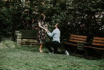 Couples | SGW Photography