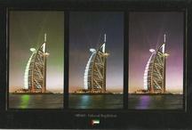 My PC/United Arab Emirates