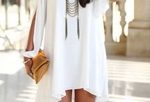 Fashion tips. ❤