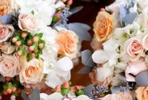 Flowers / by Elyse Pickle