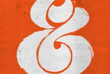 ampersand / ampersand the angry sea beats on the rocks of futility