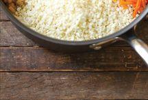 Veg Salad/rice