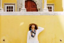 Portugal / Places to visit and things to do in Portugal, on the western edge of Europe