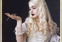 Regina Bianca